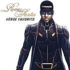 Heroe Favorito (CDS)