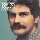 The Kenny Rankin Album (Vinyl)