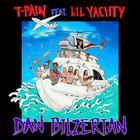 T-Pain - Dan Bilzerian (CDS)