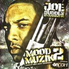 Joe Budden - Mood Muzik 2: Can It Get Any Worse? (Mixtape)