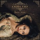 Laura Fygi - Jazz Love