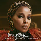Mary J. Blige - U + Me (Love Lesson) (CDS)