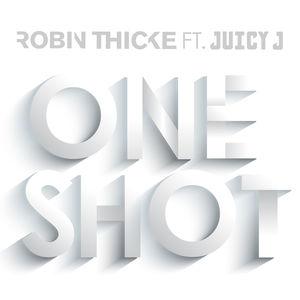 One Shot (CDS)