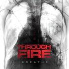 Breathe (CDS)