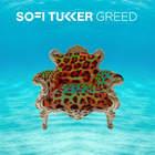 Greed (CDS)