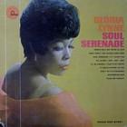 Soul Serenade (Vinyl)