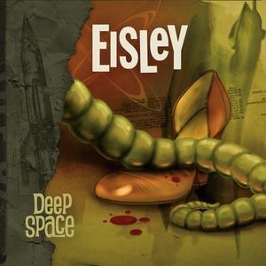 Deep Space (EP)