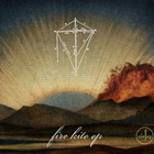 Fire Kite (EP)