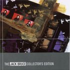 Jack Bruce - The Jack Bruce Collector's Edition