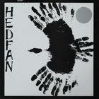 Bran - Hedfan (Vinyl)