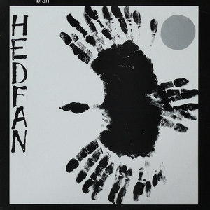 Hedfan (Vinyl)