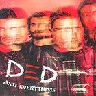 Anti Everything (CDS)