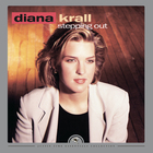 Diana Krall - Stepping Out (Remastered 2016)