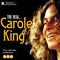 Carole King - The Real... Carole King CD1