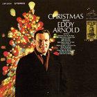 Christmas With Eddy Arnold (Vinyl)
