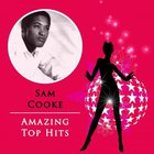 Sam Cooke - Amazing Top Hits