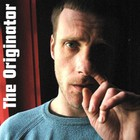 Sleaford Mods - The Originator