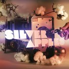 Silver Apples - Clinging To A Dream