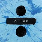 Ed Sheeran - ÷ (Deluxe Edition)