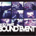 Rob Swift - Sound Event