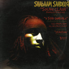 Shabaam Sahdeeq - Sound Clash & 5 Star Generals