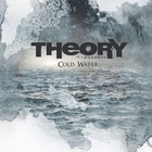Theory Of A Deadman - Cold Water (CDS)