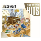 Al Stewart - Greatest Hits