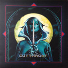 Cutthroat - Cutthroat