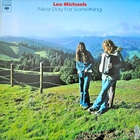 Lee Michaels - Nice Day For Something (Vinyl)