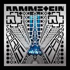 Rammstein - Paris CD1