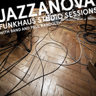 Funkhause Studio Sessions (With Paul Randolph)