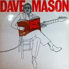 Dave Mason - Scrapbook (Vinyl)