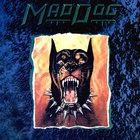 Mad Dog - Mad Dog (Vinyl)