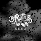The Rasmus - Paradise (CDS)