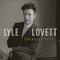 Lyle Lovett - Greatest Hits
