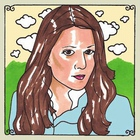 Daytrotter Session 8-30-2012 (EP) (Live)