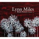 Black Flowers Vol. 1-2 CD1