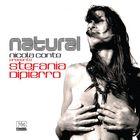 Natural (With Stefania Dipierro)