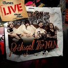 Portugal. The Man - ITunes Live From Soho