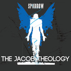The Jacob Theology