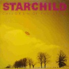 Starchild - Children Of The Stars (Vinyl)