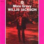 willis jackson - More Gravy (Vinyl)
