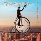 Cinema - The Discovering Of Time