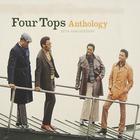 50Th Anniversary Anthology CD1