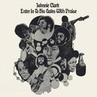 Johnny Clarke - Enter Into His Gates With Praise (Vinyl)