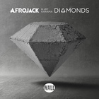 Diamonds (Feat. Jay Karama) (CDS)