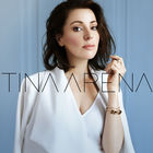 Tina Arena - Greatest Hits & Interpretations CD1