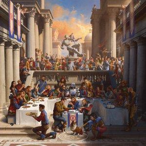 Everybody (Deluxe Edition)