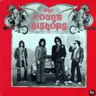 Good Gear (Vinyl)