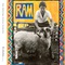 Paul McCartney - Ram (Deluxe Edition) CD2